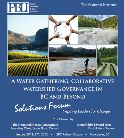 solutionsforum2012cover