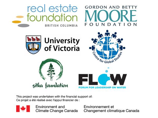 sponsor logos_watersheds 2018